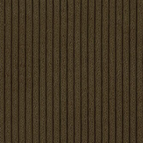 corduroy upholstery fabric online 6 wale corduroy taupe discount designer fabric fabric com