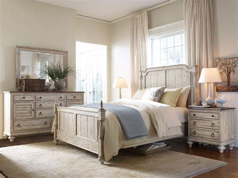 huffman koos bedroom furniture bedroom items bathroom listbedroom in spanish list of
