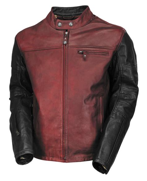 leather riding jackets 620 00 rsd mens ronin leather riding jacket 993879