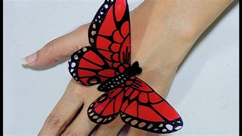 1522 hillside ave n minneapolis mariposas hechas de material desechable episodio 569 c
