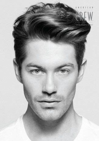 hombre hairstyles 17 best images about corte cabello hombre on pinterest