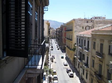 hammam palermo accademia b b palermo sicily bed and breakfast reviews