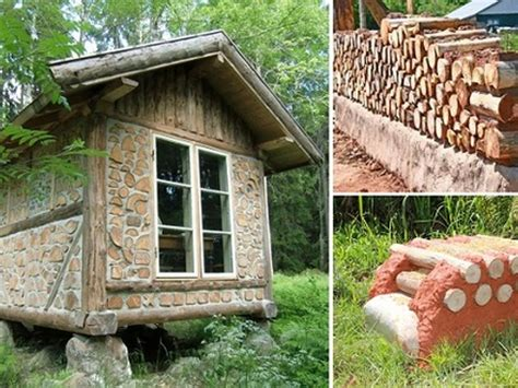 how to build a house yourself affordable small log cabins build small log cabin kits build it yourself cabins