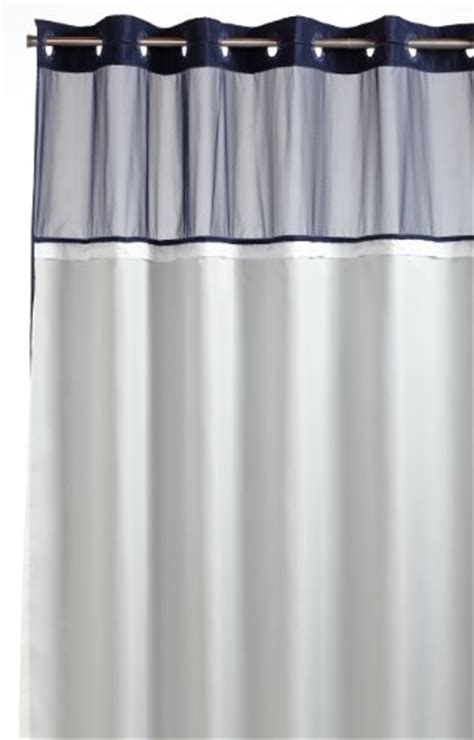 shower curtain without liner shower curtain liners