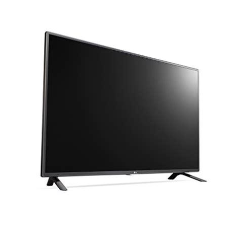 Led Tv Lg 55 Inch lg electronics 55lf6100 55 inch 1080p smart led tv 2015
