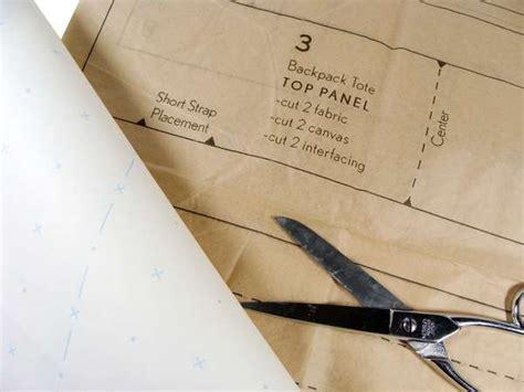 pattern maker paper patternmaking paper x3 packs pattern making drafting