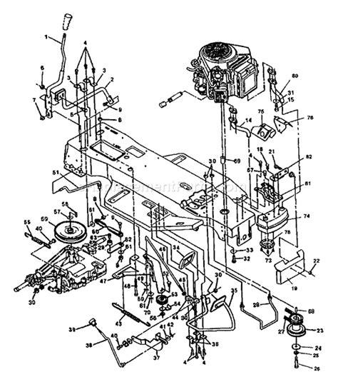 gsxr 1100 wiring diagram suzuki gsx r 600 wire diagram