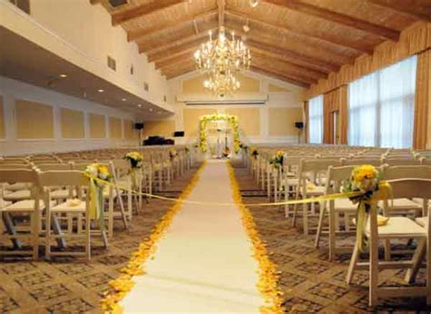wedding chapels in los angeles county ca ucla faculty center westwood wedding venue officiant