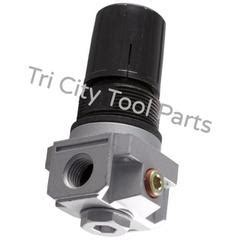 n008792 dewalt air compressor regulator repair kit porter cable crafts tri city tool parts inc