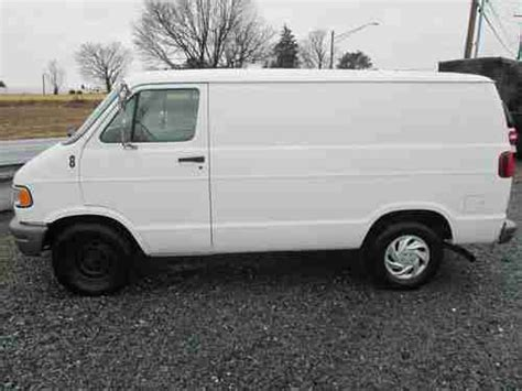 auto air conditioning service 1997 dodge ram van 1500 security system service manual on board diagnostic system 1992 dodge ram van b250 instrument cluster service