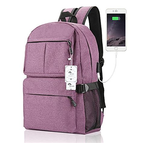 light laptop for college free shipping laptop backpack winblo 15 15 6 inch