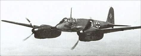 Küche Und Bad Factory Ta by Focke Wulf Fw 187 Falke Fighter