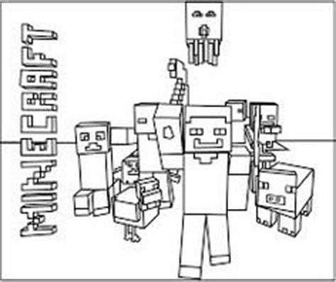minecraft coloring pages google search 1000 images about easter on pinterest minecraft