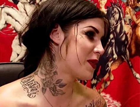 tattoo care la ink tattoos by kat von d tattoo pinterest in love white
