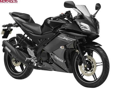 Headl Yamaha R15 yamaha r15 version 2 0 official images details and complete lowdown