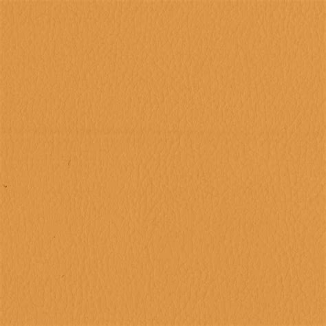 wohnzimmerkonzert k i z yellow upholstery fabric 28 images kaufman ventana