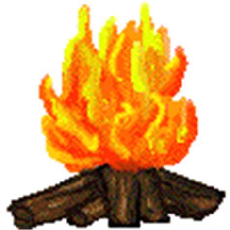imagenes gif zodiaco dibujos animados de fuego gifs de fuego