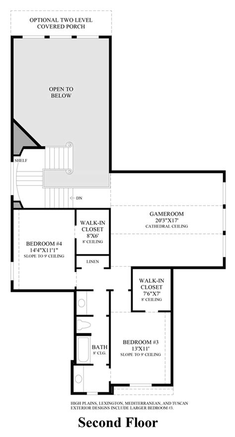 two level floor plans 100 two level floor plans enclave at pleasantville the