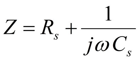 voltage drop across a capacitor equation total capacitor formula 28 images calculate the total capacitance for parallel and series