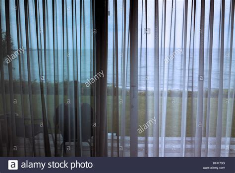 curtains drawn curtains drawn stock photos curtains drawn stock images