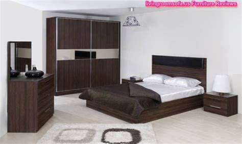 very cheap bedroom sets cheap bedroom furniture design ideas
