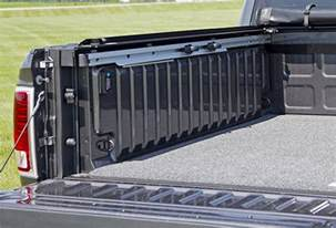 Cargo Management Work Best Tonneau Covers For Truck Cargo Management Systems