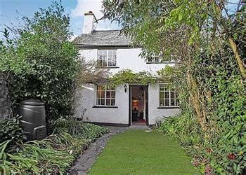 Friendly Cottages In Lyme Regis by Wren Cottage Ref 24527 In Lyme Regis Pet Friendly