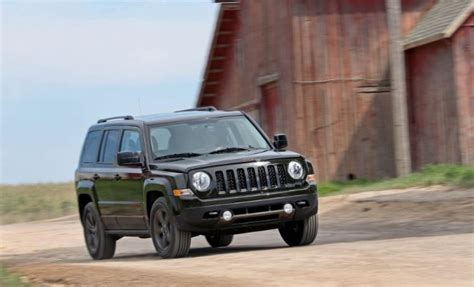 1000 ideas about jeep compass reviews on jeep