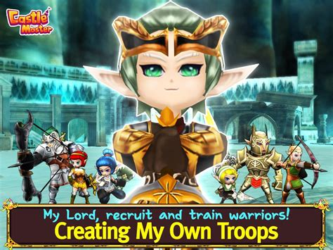 game android mod offline 2014 quot fauzi side quot download kumpulan game offline android anime
