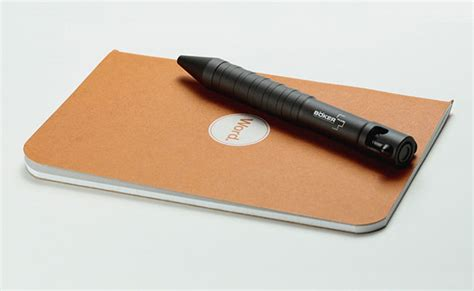 boker compact bolt pen boker compact bolt pen