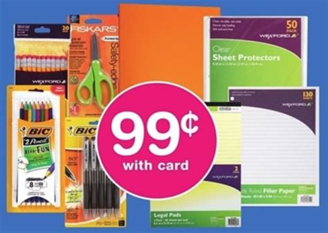 new bic stationary product printable freebies at staples new bic coupon 49 162 colored pencils pens