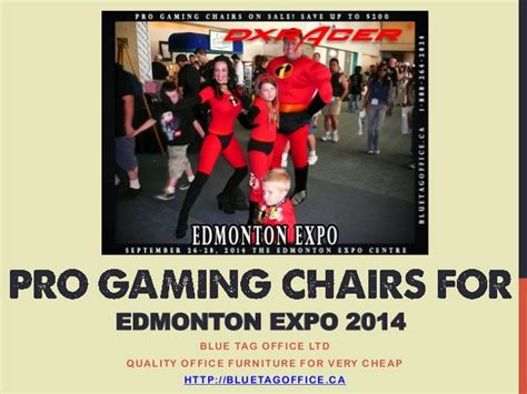 edmonton tattoo convention 2014 pro gaming chairs for edmonton expo 2014 on sale