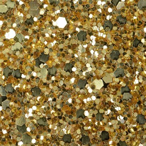 glam wallpaper coconut ice glitter glam wallpaper glitter bug wallpaper