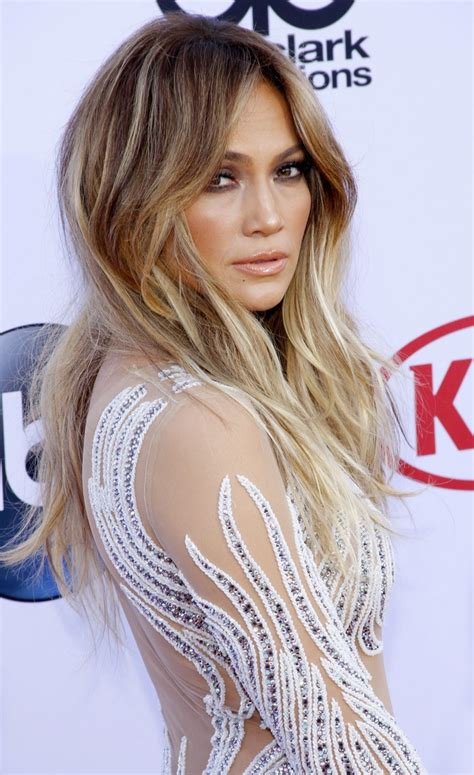jlo hair color 2015 2015 jennifer lopez blonde hair