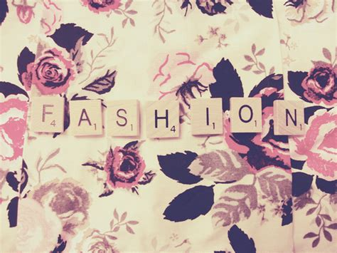 themes for tumblr fashion b fashion we love fashion