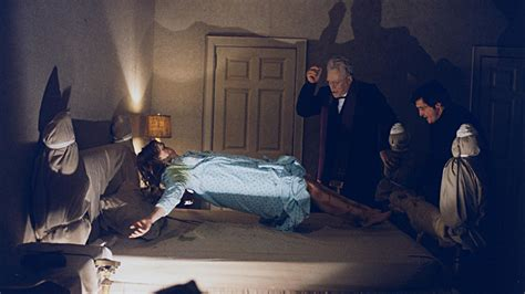 download film exorcist hd sub indo the exorcist wallpapers hd download