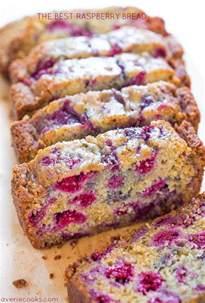 recipes with raspberries raspberry oatmeal crumble bars averie cooks bloglovin