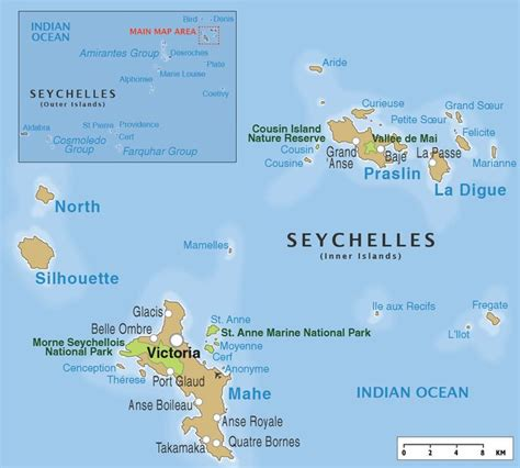 seychelles map indian 1000 images about maps africa on