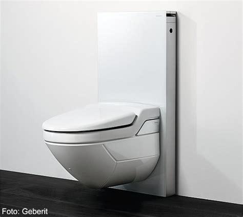 wandlen wc haustechnik linder e k 72458 albstadt ebingen