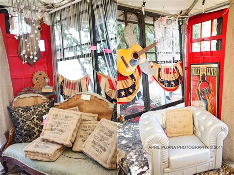 junk gypsy bedroom junk gypsy home pinterest junk gypsies decor gypsy
