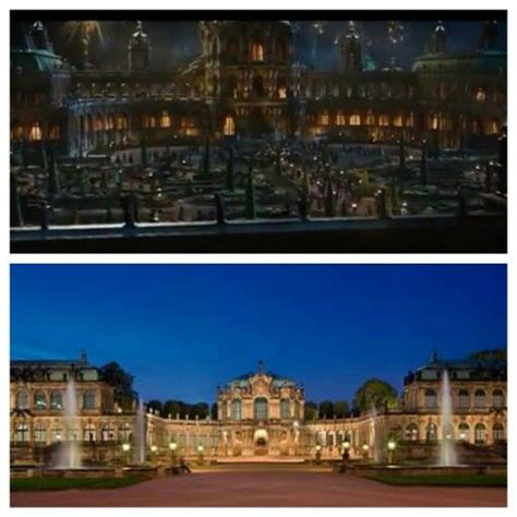 cinderella film palace 361 best cinderella 2015 images on pinterest cinderella