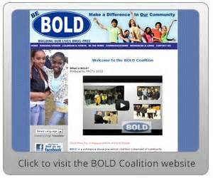 Sstar Detox by Bold Building Our Lives Free Sstar Addiction