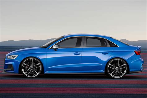 audi a3 clubsport quattro audi a3 clubsport quattro concept w 246 rthersee 2014