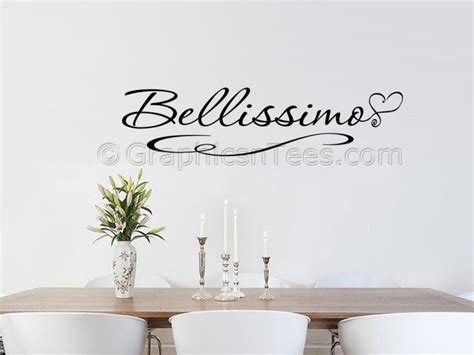 kitchen dining room wall stickers aliexpress buy