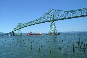 les ponts en treillis ponts en poutre en treillis