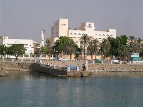 port sudan port sudan sudan elakiri community