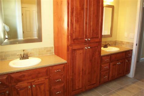 custom bathroom cabinets online custom bathroom vanity custom cabinetry building and