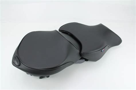 sargent upholstery sargent motorcycle seats bmw music search engine at