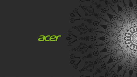 Acer Desktop Wallpaper Hd | acer hd wallpapers full hd pictures