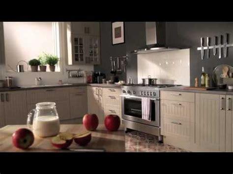 cuisine cagne cotty collection bibox but 2012 2013